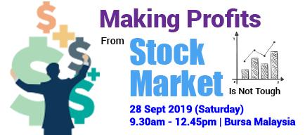 ShareInvestor com - Malaysia Financial Portal for Stocks