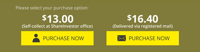 Select Purchase Option