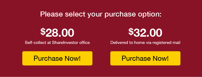 Please select your purchase option