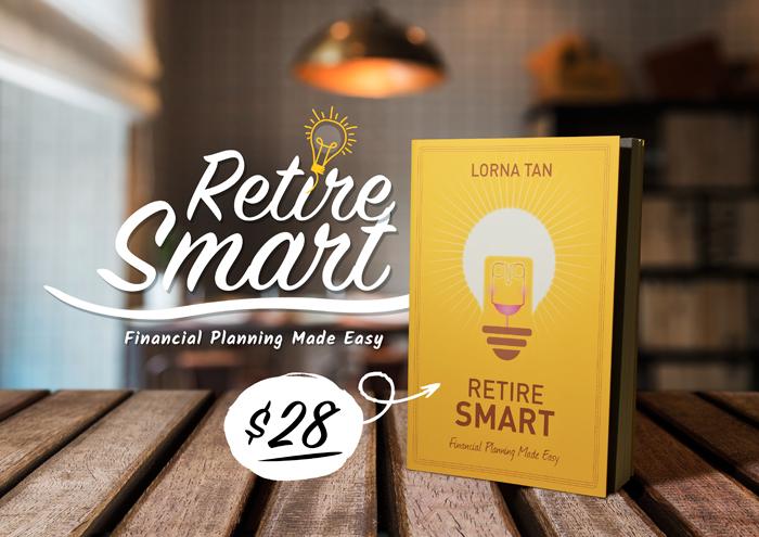 Retire Smart