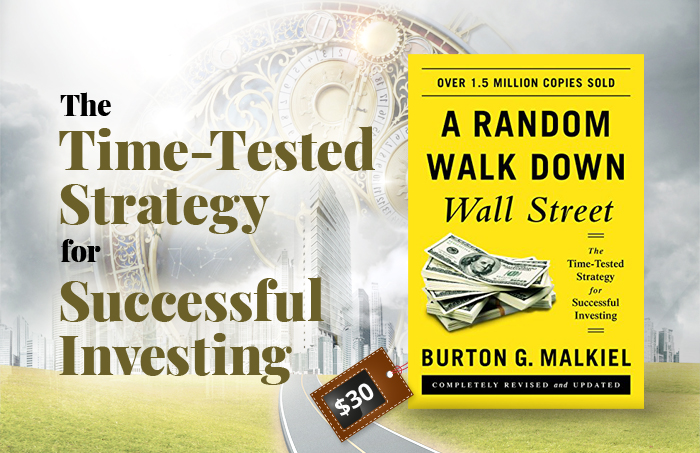 The Time-Tested Strategy for Successful Investing