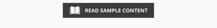 Read sample content