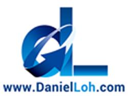 www.DanielLoh.com