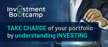 Investment Bootcamp