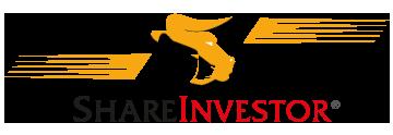 ShareInvestor