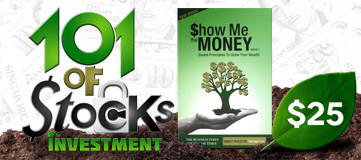 View All Investment Books